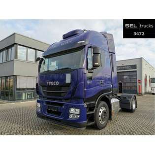 2014-iveco-stralis-460-105597-cover-image