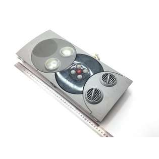 dashboard-volvo-used-359633-cover-image