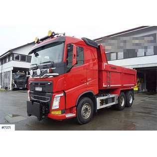 2014-volvo-fh540-106000-cover-image
