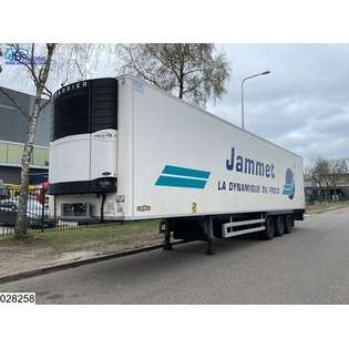 2009-chereau-koel-vries-360103-cover-image