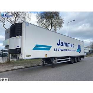 2009-chereau-koel-vries-cover-image