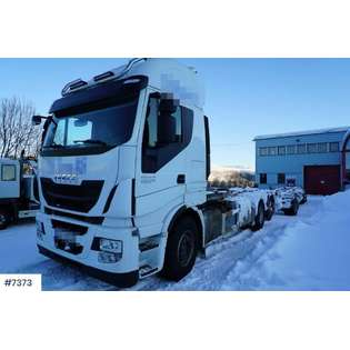 2014-iveco-560-cover-image