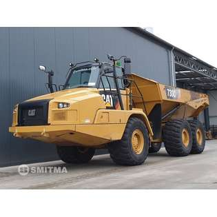 2016-caterpillar-730cii-cover-image