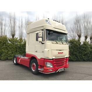 2015-daf-xf460-ft-106107-cover-image