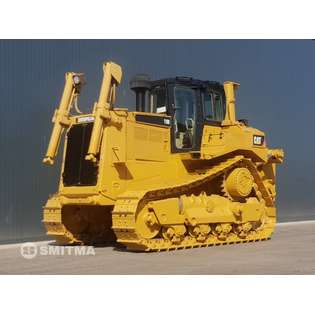 2006-caterpillar-d8r-lrc-106199-cover-image