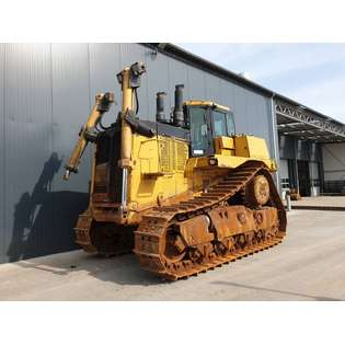 2005-caterpillar-d10t-106195-cover-image
