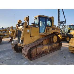 2007-caterpillar-d6r-xl-106197-cover-image