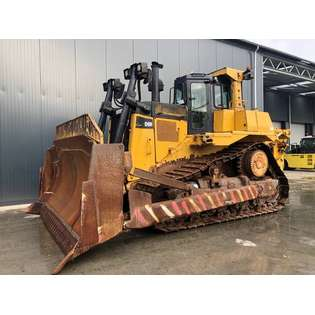 2012-caterpillar-d9rlrc-106200-cover-image