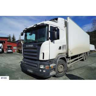 2009-scania-r500-106243-cover-image