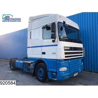 2011-daf-105-xf-460-26734-cover-image
