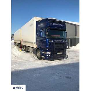2015-scania-r730-106307-cover-image