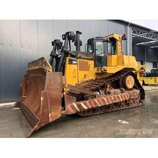 2012-caterpillar-d9rlrc-106397-cover-image