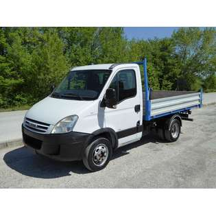 2008-iveco-daily-35-cover-image