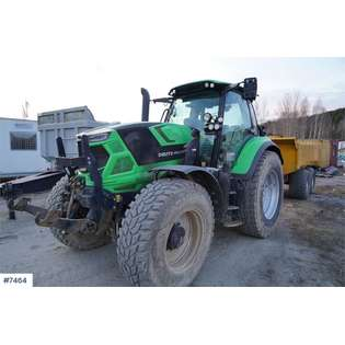 2017-deutz-fahr-6175-ttv-agrotron-w-loader-bucket-2-sets-of-t-cover-image