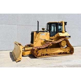 2000-caterpillar-d6mlpg-cover-image