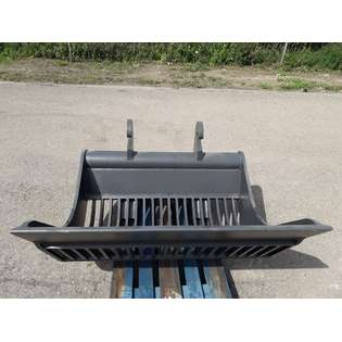 skeleton-buckets-gp-used-108764-cover-image