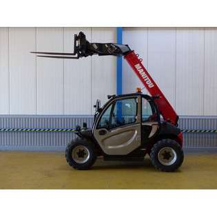 2019-manitou-mt420h-108891-cover-image