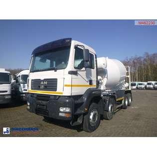 2006-man-tga-33-350-108391-cover-image