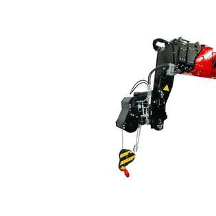 2020-manitou-5t-winch-cover-image