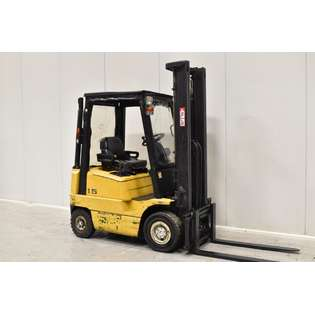 hyster-h-1-50-xm-cover-image