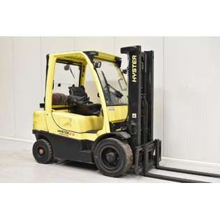 2014-hyster-h2-5ft-362042-cover-image