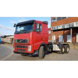 2008-volvo-fh-400-27061-cover-image