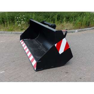 buckets-manitou-used-cover-image