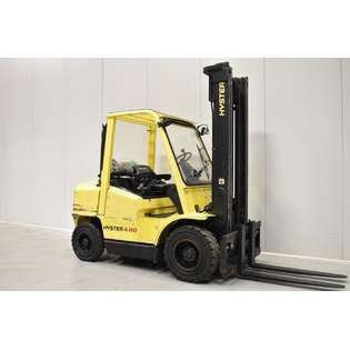2000-hyster-h4-00xm-5-cover-image
