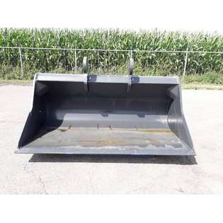 buckets-gp-used-108651-cover-image