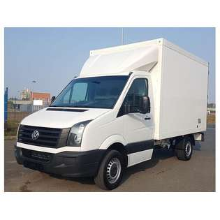 2015-volkswagen-crafter-35-cover-image