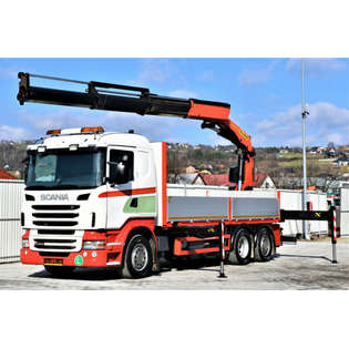 2012-scania-r420-362488-cover-image