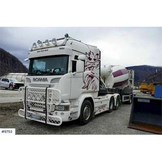 2014-scania-r560-362783-cover-image