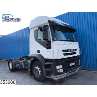 2008-iveco-stralis-420-27315-cover-image