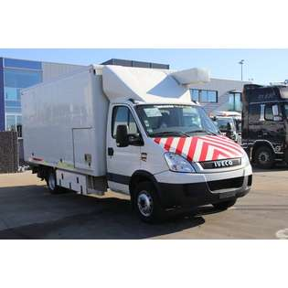 2009-iveco-daily-65c18-cover-image