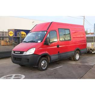 2011-iveco-daily-3-0-27549-cover-image