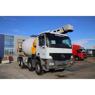 2008-mercedes-benz-actros-3236-27700-cover-image
