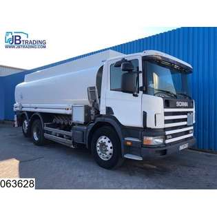 2001-scania-94-310-cover-image