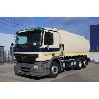 2006-mercedes-benz-actros-2541-27607-cover-image