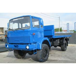 1987-iveco-168m11fal-cover-image