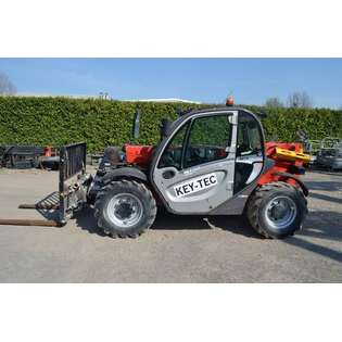 2014-manitou-mlt-625-75h-109408-cover-image