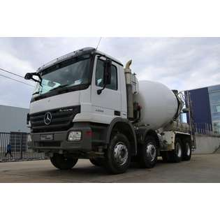 mercedes-benz-actros-3236-27769-cover-image