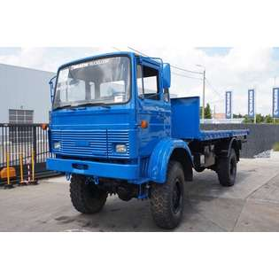 1986-iveco-168m11fal-cover-image