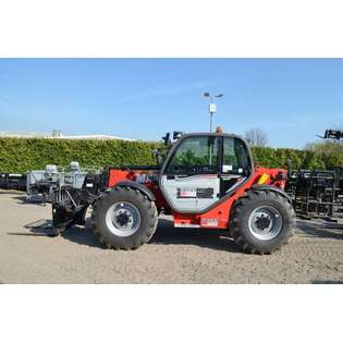 2016-manitou-mt1030-109411-cover-image