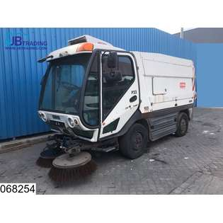 2004-johnston-158b-101t-sweeper-cover-image