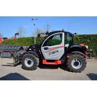 2019-manitou-mlt-630-105v-classic-109401-cover-image