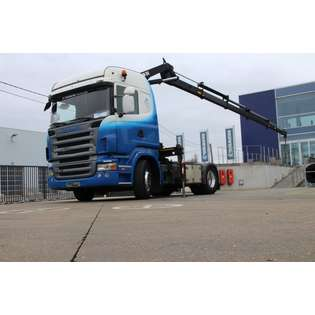 2007-scania-r420-27460-cover-image