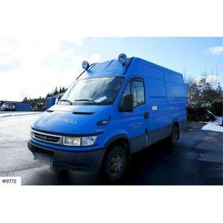 2006-iveco-daily-50c17-363273-cover-image