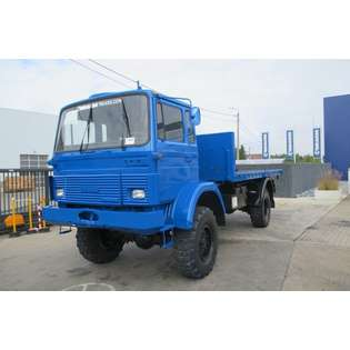 1986-iveco-168m11fal-27438-cover-image