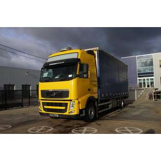 2009-volvo-fh13-440-27755-cover-image