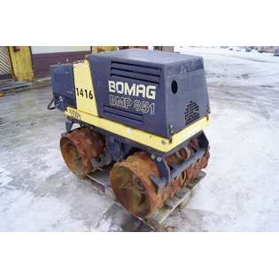 1999-bomag-bmp851-cover-image
